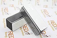 4-х сторонний бафик для шлифовки и полировки натурального ноготка