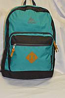 Рюкзак 25 л Onepolar 2158 мята