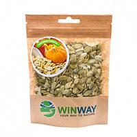 Семечки тыквы, Winway, 100 г
