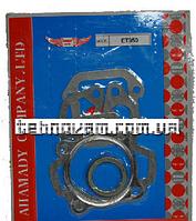 Прокладки для генератора ET 950