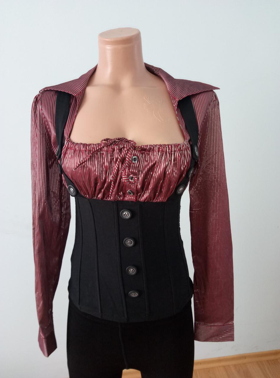 Блуза женская SURVILE
