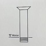 "Насадка для фонтана Грибок 1.5"", фото 6"