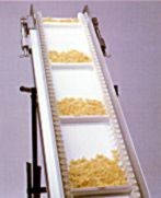 Пищевая конвейерная лента