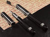 Ручки элитные брендовые DUKE-6-4 (набор)