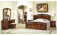 Спальня CF 8627