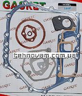 Прокладки для дизельного генератора 186