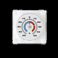 Термометр оконный ТББ