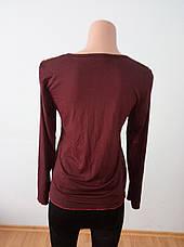 Блуза женская ALP, фото 2