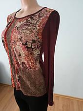 Блуза женская ALP, фото 3