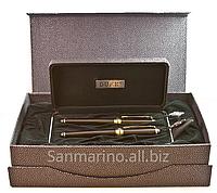 Ручка элитная брендовая DUKE-6