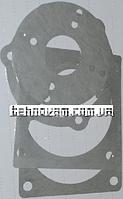 Прокладки для редуктора (набор) мотоблок 178F/186F