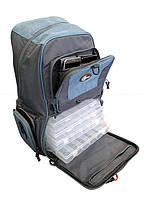 Рюкзак Ranger 1 для рыбака