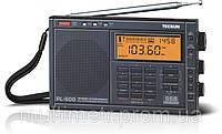 Всеволновый радиоприёмник TECSUN PL-600