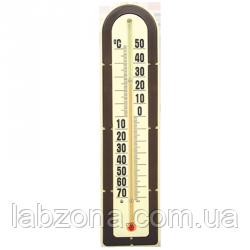 Термометр фасадный