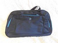 Дорожно-спортивная сумка 46 л   (Разные цвета )