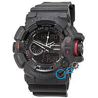 Часы мужские спортивные наручные G-Shock (реплика)