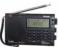 Всеволновой радиоприёмник TECSUN PL-660