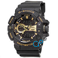 Спортивные мужские часы G-Shock (Реплика)