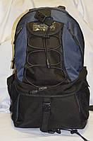 Рюкзак для фотоаппарата Onepolar 1012