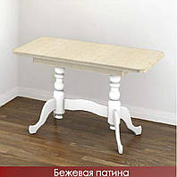"""Стол кухонный раздвижной """"MS"""", фото 1"""