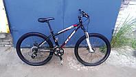 Велосипед  KHS 150 alite