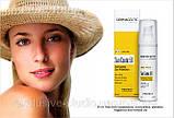 Dermaceutic Cолнцезащитный крем для лица Sun Ceutic 50, 50 мл, фото 3