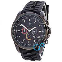 Часы наручные мужские Mersedes - Benz (реплика)