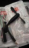 USB вентилятор (гибкая ножка)