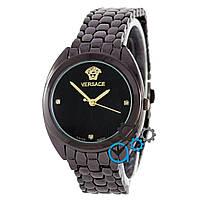 Наручные женские часы Versace (Реплика)