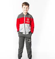Детские спортивные костюмы, штаны, бриджи для мальчиков