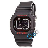 Спортивные мужские часы Casio G-Shock (реплика)