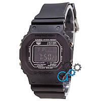 Часы наручные мужские Casio G-Shock (Реплика)