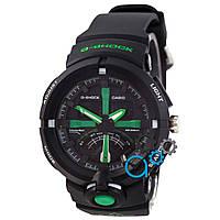 Часы мужские спортивные наручные Casio G-Shock (реплика)