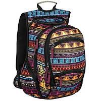Рюкзак  моложеэный Kite Kite Style 857-2