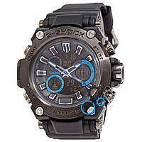 Часы наручные мужские спортивные Casio G-Shock (реплика)