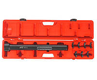 Комплект сервисных ключей для шарнира рулевой рейки  JTC 1836