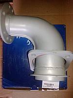 Труба приемная ЕВРО (8 отверстий) 54115-1203010-50