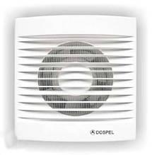 Вытяжной вентилятор Dospel STYL 100 S