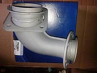 Труба приемная ЕВРО (8 отверстий) 54115-1203010-10