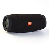 Портативная Bluetooth колонка JBL Charge 3 (реплика)