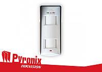 Уличный датчик движения Pyronix XDL15TT-AM