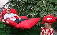 Купить кресло кокон в Украине