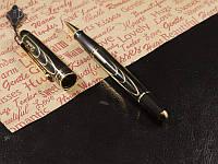 Ручка элитная брендовая DUKE-5-1