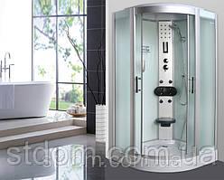 Гидромассажный бокс AquaStream Comfort 99 LW
