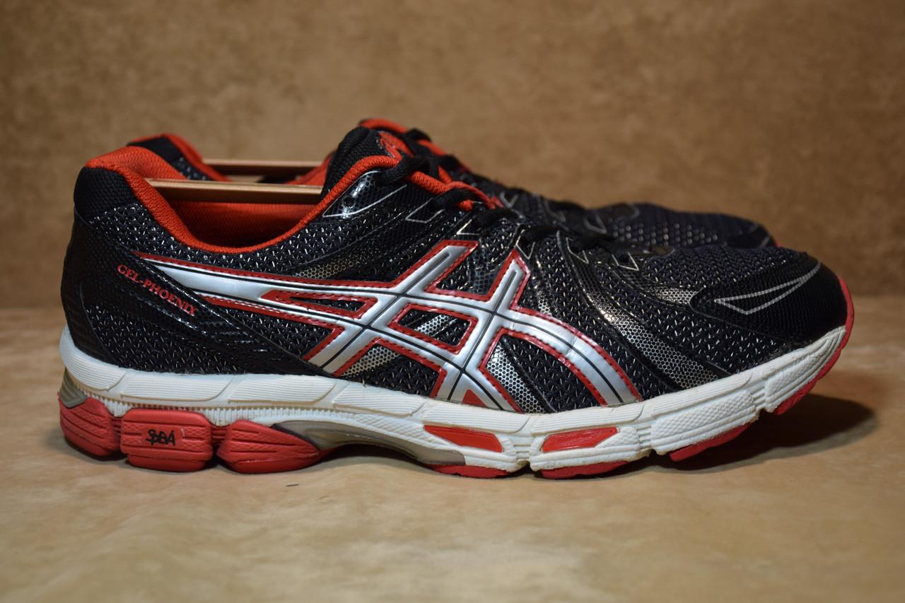 892bd36d3e0d Asics Gel-Phoenix 5 кроссовки беговые. Оригинал. 42 р., цена 990 грн ...