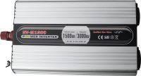 Инвертор NV-M 1500Вт/12В-220В