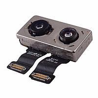 Основная (задняя) камера для iPhone 7 Plus (5.5) айфон