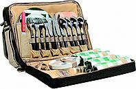 Набор для пикника на 4 персоны КЕМПИНГ HB4-425