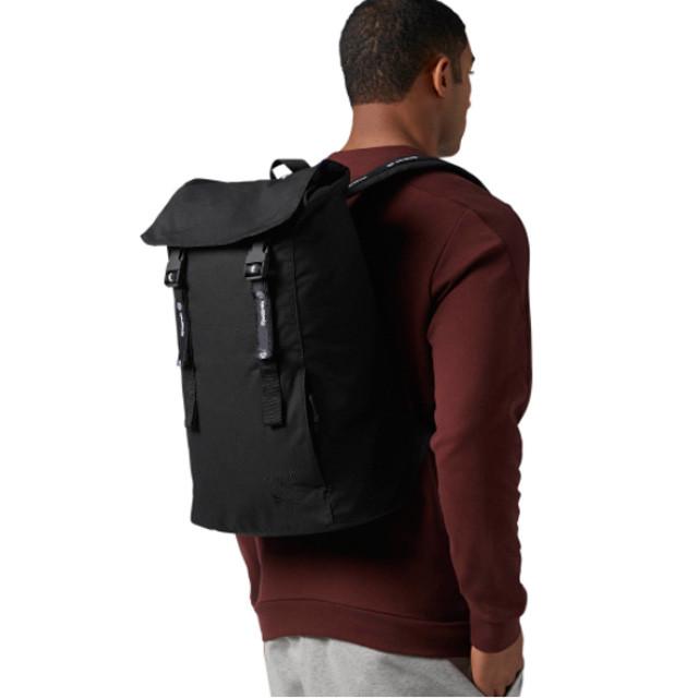 Рюкзак Reebok Classics Iconic Taping Backpack