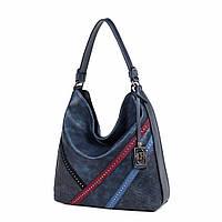 Коллекция осень 2017. Женская сумка от Ronaerdo опт розница